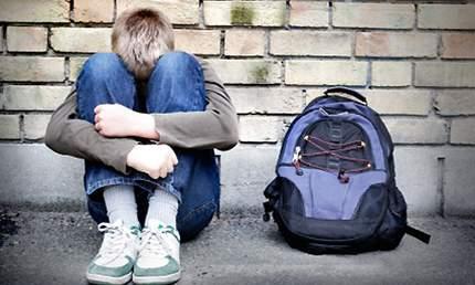 school-stress